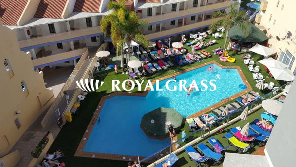 Playaolid-pool_Tenerife_EcoGrass_Seda