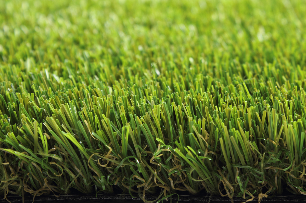 C sped artificial royal grass deluxe - Cesped artificial colombia ...