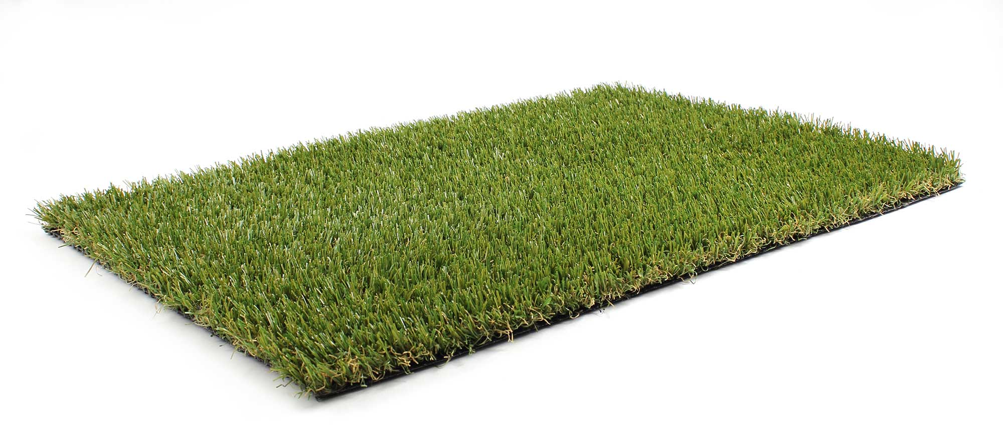 Royal grass silk 25 royal grass c sped artificial - Cesped artificial precios ...