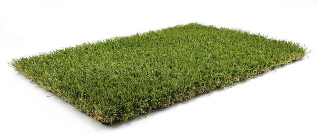 distribuidores césped artificial Royal Grass®