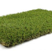 distribuidores césped artificial Royal Grass