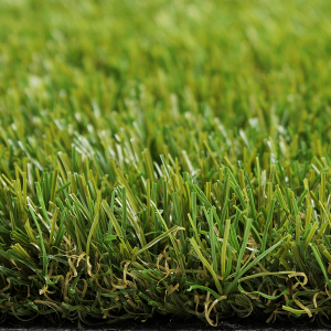 Royal Grass® Seda
